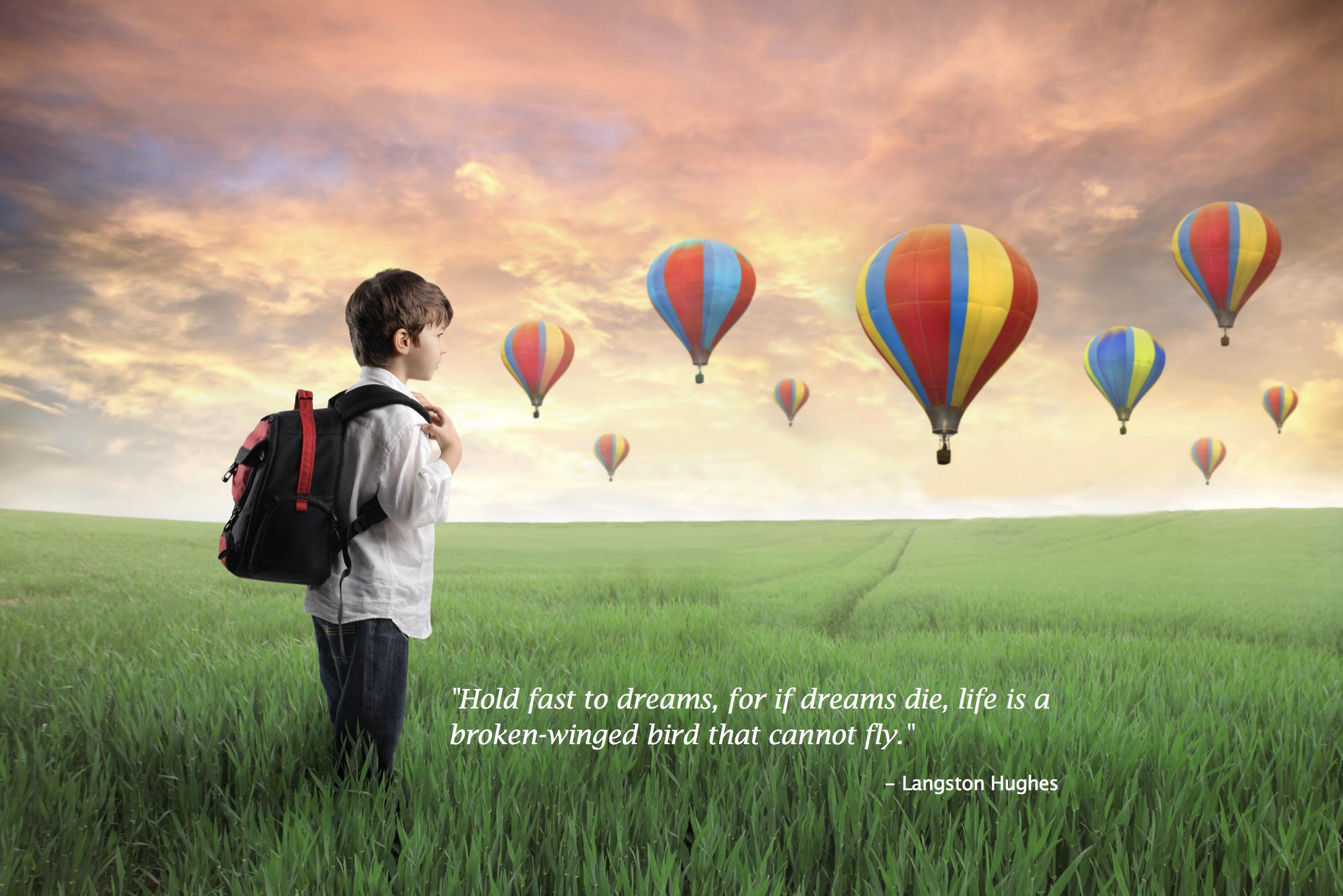 Inspiration Quotes Part 1